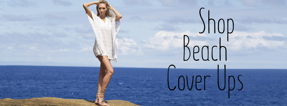 cruise-cover-up-beachwear-beach.jpg