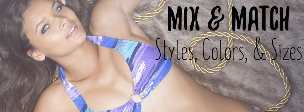 mix-match-swimwear-blue-halter.jpg