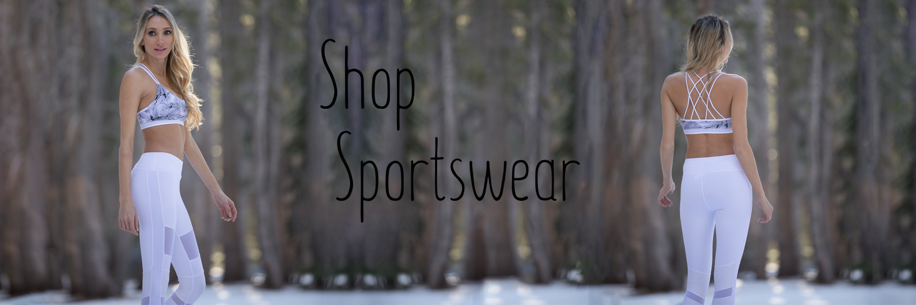 sportswear-forest-legging-white-grey-winter.png